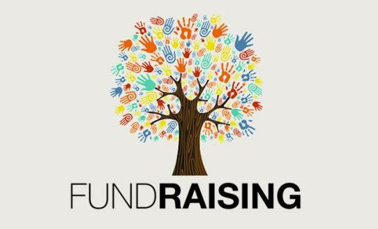 BBE Fundraising - Where's Your Money Going